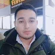 santiagoc542's profile photo