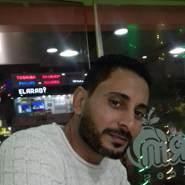 michaelw680's profile photo