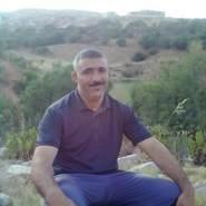 bassems61's profile photo