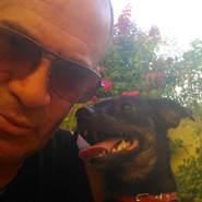 joser4618's profile photo
