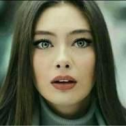 mdarsh775's profile photo