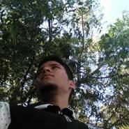 bryang327's profile photo