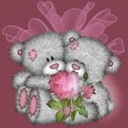 laurita20_62's profile photo