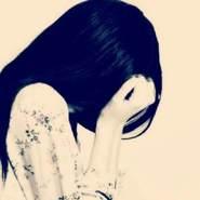 user_mqubx4302's profile photo