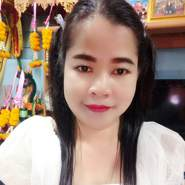 lekn284's profile photo