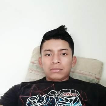 lusbinl_Pennsylvania_Single_Male