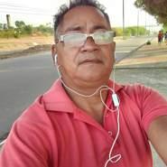 evandrop58's profile photo