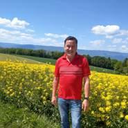 kaufmannj's profile photo