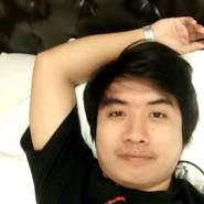depressivem's profile photo