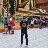 user_gbq867's profile photo