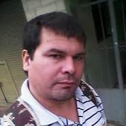 armandor395's profile photo