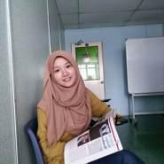 amiarufaidha06's profile photo