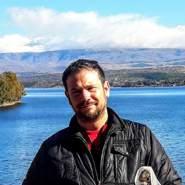 fernandoc1652's profile photo