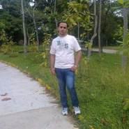 romiomohamed's profile photo