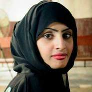 eieiejeie's profile photo