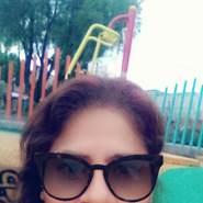 mariaq82's profile photo