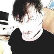 goran_grzincic67's profile photo
