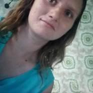 nastyhastarchenko's profile photo
