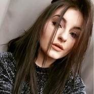 sevgi23456's profile photo