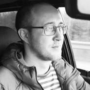 artem_186's profile photo