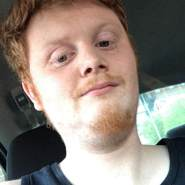 drewj816's profile photo