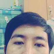 earth7924's profile photo