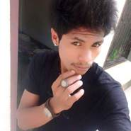 user_peikz582's profile photo