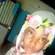 bellissima_aidara's profile photo
