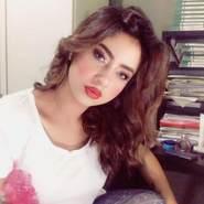 Rahma1991's profile photo