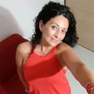 stella639's profile photo
