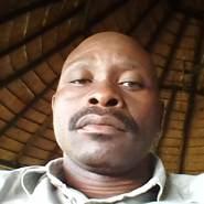 mwai1598's profile photo