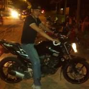 brugueiro's profile photo