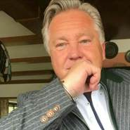 richard_turner's profile photo