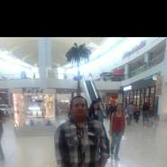 benjaminl223's profile photo