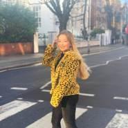 mary96_26's profile photo