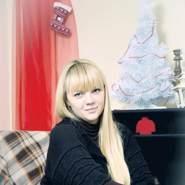 lan1971_myhotmy_com's profile photo