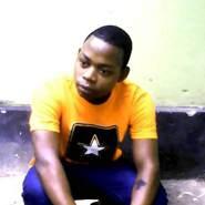 franko291's profile photo