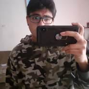 xionzer's profile photo