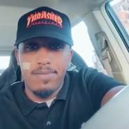 adam7685's profile photo