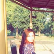 hina602's profile photo
