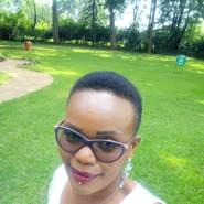 kaduum's profile photo