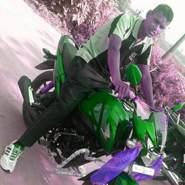 manank21's profile photo