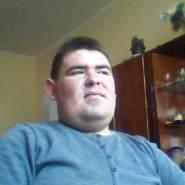 user_kgu749's profile photo