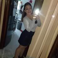 cristinaa375's profile photo