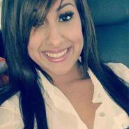 sarah9751's profile photo