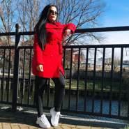 linda2926's profile photo