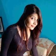 sahilishere26's profile photo