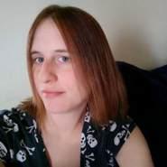 sarahd264's profile photo