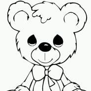 yanitzam8's profile photo