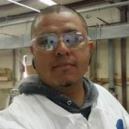 nicolasm851's profile photo